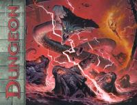 D&D 4th - Dungeon Magazine #159 - October 2008.pdf