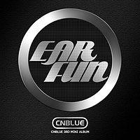 CN Blue - Run.mp3