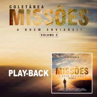 05 O Preço da Chamada-(Playback)-Elaine Martins.mp3