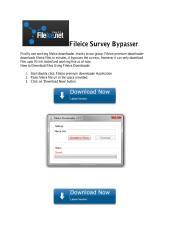 fileice survey bypasser.pdf