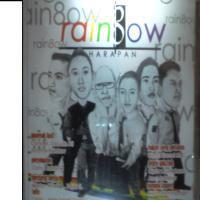 rain8ow-jingle sekolah.mp3