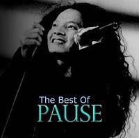 08-Pause พอส - อย่าหยุดยั้ง.mp3