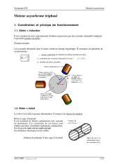 cours - electricite - moteur asynchrone - terminale sti.pdf