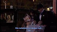 [benfile.com]Futari Ecchi The Movie.flv