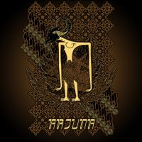 Ahbabul Musthofa ~Shalawat Dziba'.mp3