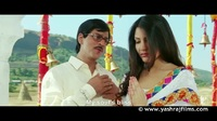 Tujh Mein Rab Dikhta Hai - Song - Rab Ne Bana Di Jodi - Shahrukh Khan _ Anushka Sharma.mp4