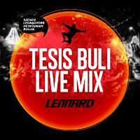 DJ Lennard - Live at TESIS BULI Season Opening (Sing Sing Szeged) (2014-09-09) (Stupid Show 068).mp3