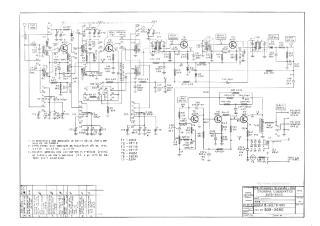 Philco B-601 - B-603 (B39-3690).pdf