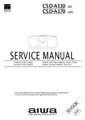 csd-a110 csd-a170.pdf