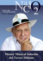 Libro Jim Humble MMS 2da Ed.pdf