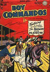 194804    #    26 _ boy commandos.cbz