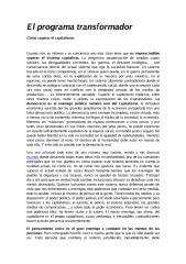 El programa transformador.pdf