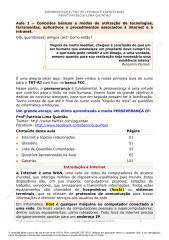 aula1_inform_pac_TRT_RJ_43784.pdf