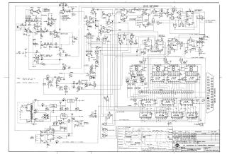 Esquema Espectrofotometro.pdf