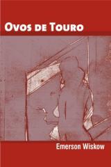 Ovos de Touro de Emerson Wiskow.pdf