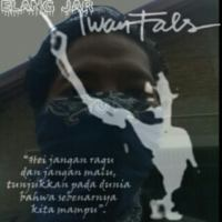 Iwan Fals - Swami Full Album 1989..mp3
