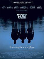mystic river.bmp