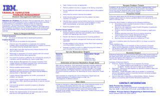 Problem Management Tri-fold.doc