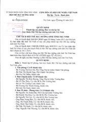 23_T5_so 03-Hoi TDDS QÐ thanh lap ca phong ban va CLB truc thuoc Hoi TDDS.pdf