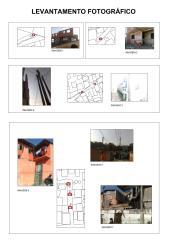 imagens2.pdf