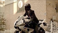 BOYFRIEND -I YAH MV [HD].avi