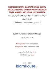 id_islam_qa_146305.pdf