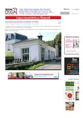 like Convent Conversion in North of Paris _ HomeDSGN.pdf