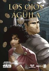 Mundo de Aventuras - Los Ojos del Águila (FATE Acelerado) (2016).pdf
