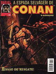 A.Espada.Selvagem.de.Conan#119.HQ.BR.Editora.Abril.cbr