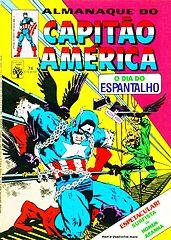 Capitão América - Abril # 076.cbr