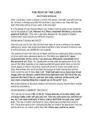 ENTERING THE REST OF THE LORD.pdf
