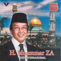 04.Al-Barjanji Muammar ZA.mp3