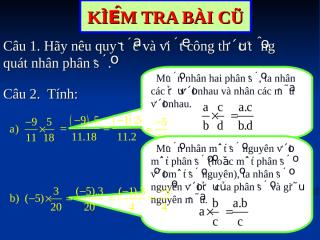 c3t86.b11.tinh chat co ban cua phep nhan phan so.ppt