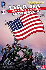 liga da justiça america 01 (2013) (renegados - tropa br).cbr