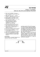 HCF4053BE.pdf