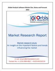 Analysis Software Market.pdf