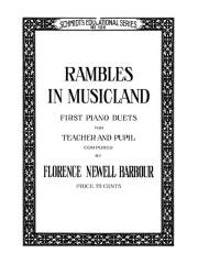 Barbour Rambles in Musicland 4m.pdf
