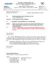 9Approval Static Load Test of Bored Pile P5R-A1.docx