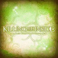 killing me inside-forever.mp3