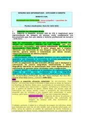 Direito Civil STJ-1.docx