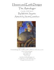 The Astrologer.pdf