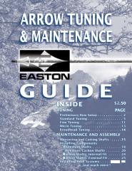 Archery - Complete Tuning Guide.pdf