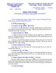 BC TUAN 42.doc