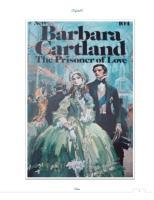 255120733-Zarobljenica-ljubavi-Barbara-Cartland.pdf