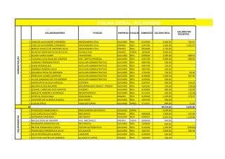 pessoal2_2013-05-07 13-16-341040.XLSX