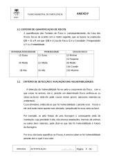 PME_anexoF_riscos.pdf