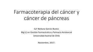 farmacoterapiadecancer2017.pdf