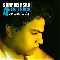 Sohrab-Asadi.jpg