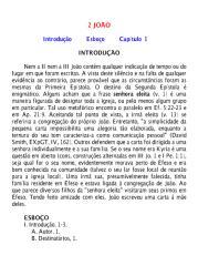 24-2João (Moody).pdf