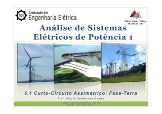 Aula-15_ENE005.pdf